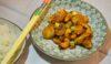 pollo-e-anacardi