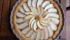crostata-di-mele-e-vaniglia